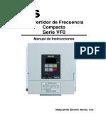 Convertidor_de_Frecuencia_VF0.pdf