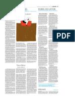 Folha de S-21-11-14.pdf