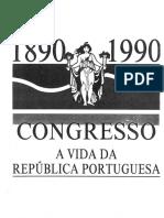 SILVA 1995 - A Igreja Lusitana e o Republicanismo.pdf