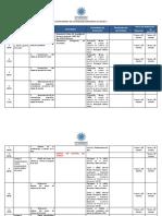 CRONOGRAMA DE ACTIVIDADES SEMINARIO DE GRADO I.docx