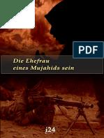 Frau_Eines_Mujahids.pdf