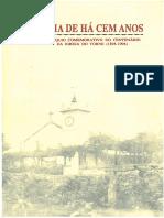 SILVA 1995 - Dos prelos como instrumento de missão.pdf