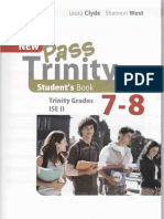 247276439-New-Pass-Trinity-7-8.pdf