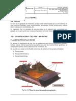 Unidad-3.2-Rocas-Igneas-Rev2014-Doc.pdf