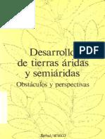 desarrollo de tierreas aridas y semiaridas.pdf