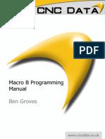 92794096 Free Fanuc Macro B Programming Manual