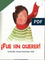 268524582-Fue-Sin-Querer.pdf