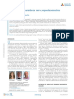 Dialnet-QuimicaDeLosMedicamentosDeHierro-6072410