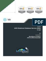 Lab-Notes-RDS-v1-02