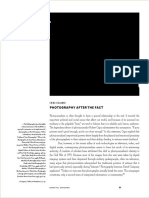 Erina+Duganne,+Photography+After+the+Fact.pdf