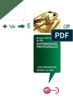 MANUAL EEPP.pdf