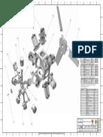 2 Despiece Motor Estrella.pdf