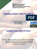 semiologia_obstetrica2.pdf