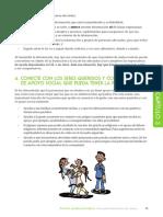 PAP Guia Para Trabajadores de Campo 35 51