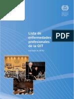 wcms_125164.pdf
