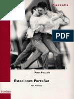 Astor_Piazzolla_-_Estaciones_Porte_241_as_Piano_Ac.pdf