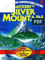 the-mystery-of-silver-mountain.pdf
