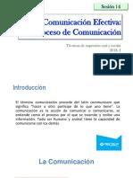 14.COMUNICACIÓN EFECTIVA.pdf