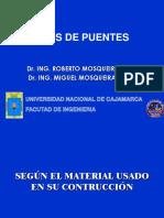 2.2.- TIPOS DE PUENTES2.pdf