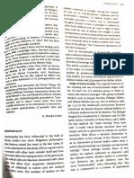 Document 2 (1)