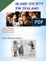 religion in new zealand.pptx