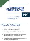 7 Frid Transplant Infectious Diseases l Thomas