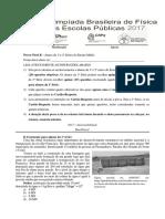 OBFEP_2017_fase1_nivel_B_prova.pdf
