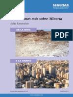 Conozcamos_mas_sobre_Mineria.pdf
