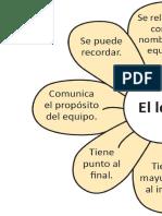 jojo.pdf