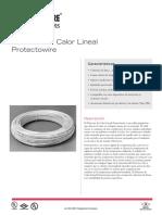 cable termico.pdf