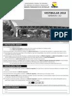 Caderno de Provas Seriado Etapa 2 - Vestibular 2018.pdf