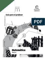 GPR_Raíces.pdf