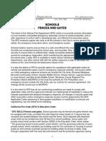 SchoolGateAccessNotice_7-25-13.pdf