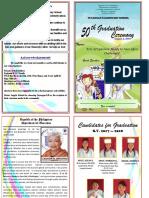 grad invitation 2018.docx