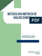 Metodos gravimetricos de analisis quimico.pdf