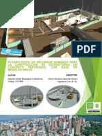 Diapositivas Plan Proyecto