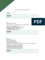 Morfologia Adverbio Geo Medio