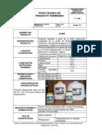 fichatecnicakumis-100524102435-phpapp01.pdf