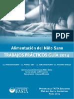 Aliment_Nino_Sano_Guia_TP_2014.pdf
