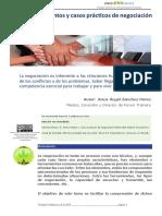 Instrumentos y casos prácticos de negociación.pdf