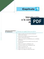 Capítulo_1_García_Colín.pdf
