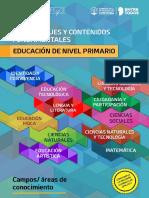 ApryContFund-pri-03012018.pdf