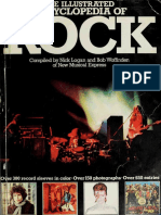 The Illustrated Encyclopedia of Rock (Art Music Ebook).pdf