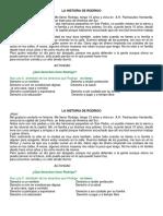 LA HISTORIA DE RODRIGO.docx