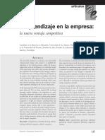 Dialnet-ElAprendizajeEnLaEmpresa-2041304