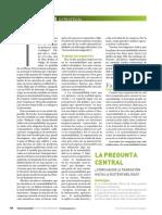 Lueneburger_Sustentabilidad_2011_234653.pdf
