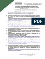 RT_Preguntas_Respuestas-DIGEMID.pdf