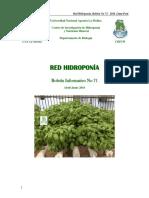 boletin71-160805021700.pdf