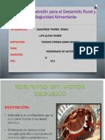 178128927-Rebobinado-de-Motor-Trifasico.pptx