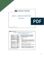 CEMENTINGOPERATIONSLECTURE3.pdf